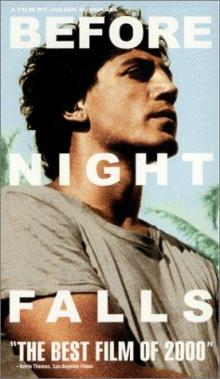 Films, April 05, 2019, 04/05/2019, Before Night Falls (2000): Story Of A Cuban Poet Starring Javier Bardem And Johnny Depp