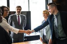 Workshops, April 11, 2019, 04/11/2019, Essentials for Job Seekers: Resumes