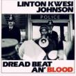 Films, May 11, 2019, 05/11/2019, Documentary: Dread Beat an' Blood (1978): Portrait Of A Black Poet And Activist