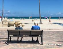 Workshops, May 13, 2019, 05/13/2019, How To Prepare For Retirement