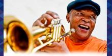 Concerts, April 13, 2019, 04/13/2019, Remembering Hugh Masekela: A Concert Celebrating His Life and Legacy