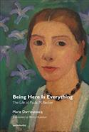 Book Clubs, May 06, 2019, 05/06/2019, Being Here is Everything: The LIfe of Paula Modersohn-Becker