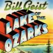Author Readings, May 08, 2019, 05/08/2019, Lake of the Ozarks: My Surreal Summers in a Vanishing America
