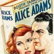 Films, May 23, 2019, 05/23/2019, Oscar Nominated Alice Adams (1935): Comedy Drama Based On A Novel