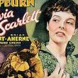 Films, May 16, 2019, 05/16/2019, George Cukor's Sylvia Scarlett (1936): Romantic Comedy