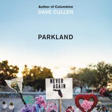 Book Clubs, May 01, 2019, 05/01/2019, Parkland: Birth of a Movement