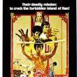 Films, April 11, 2019, 04/11/2019, Enter the Dragon (1973) With Bruce Lee: Martial Action