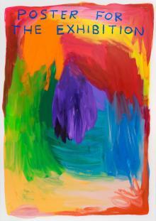 Opening Receptions, April 25, 2019, 04/25/2019, 2 Art Shows: Fluff War / Wildlife
