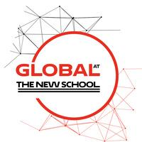 Discussions, April 16, 2019, 04/16/2019, The Future Is Global: Role of The New School