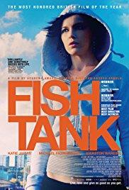 Films, April 19, 2019, 04/19/2019, Fish Tank (2009): Mom's New Boyfriend
