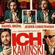 Films, April 26, 2019, 04/26/2019, Me and Kaminski (2015): German Comedy-Drama