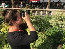 Workshops, May 21, 2019, 05/21/2019, Photography Class: Smartphone Video Production Workshop