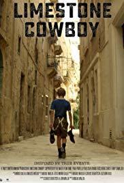 Films, May 07, 2019, 05/07/2019, Limestone Cowboy (2017): What It Takes
