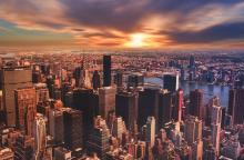 Forums, May 07, 2019, 05/07/2019, A New Deal for New York City: Looking Back, Looking Forward