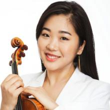 Concerts, May 18, 2019, 05/18/2019, Orchestral Works By Shostakovich, Haydn and Lalo