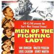 Films, May 06, 2019, 05/06/2019, Men of the Fighting Lady (1954): Famous Writer Visiting Aircraft Carrier