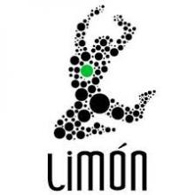 Dance Lessons, May 17, 2019, 05/17/2019, Harlem Moves with Limón Dance Company