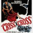 Films, May 28, 2019, 05/28/2019, Criss Cross (1949): Crime Film-Noir On The Conspiracy By A Truck Driver