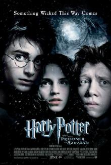 Films, May 31, 2019, 05/31/2019, Harry Potter and the Prisoner of Azkaban (2004): Third Of The Series By Alfonso Cuaron