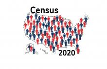 Discussions, May 06, 2019, 05/06/2019, Citizenship & the Census: Why 2020 Is So Important