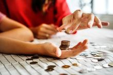 Workshops, May 01, 2019, 05/01/2019, What Your Money Can Do for You