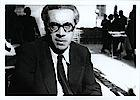 Conferences, June 01, 2019, 06/01/2019, Remembering Ernst Toller (1893-1939): Exiles and Refugees between Europe and the US