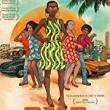 Movie in a Parks, July 12, 2019, 07/12/2019, Aya of Yop City: (2013): Love, Ivorian Style