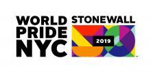 Forums, June 17, 2019, 06/17/2019, Public Forum: Queer & Now
