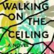 Author Readings, May 07, 2019, 05/07/2019, Walking on the Ceiling: Grappling with the Past