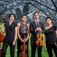 Concerts, May 08, 2019, 05/08/2019, Works Of Haydn, Mozart, And Mendelssohn