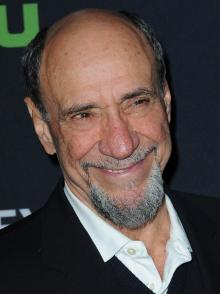 Talks, May 13, 2019, 05/13/2019, Speaking of Shakespeare with Oscar-Winning Actor F. Murray Abraham