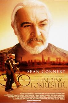 Films, June 07, 2019, 06/07/2019, Finding ForresterWith Sean Connery (2000): Promising Writer Finds A Mentor