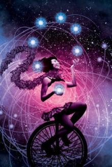 Author Readings, June 06, 2019, 06/06/2019, Asimov's Science Fiction Magazine: A Decade of Hugo & Nebula Award-Winning Stories, 2005-2015