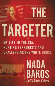 Author Readings, June 04, 2019, 06/04/2019, The Targeter: My Life in the CIA, Hunting Terrorists and Challenging the White House