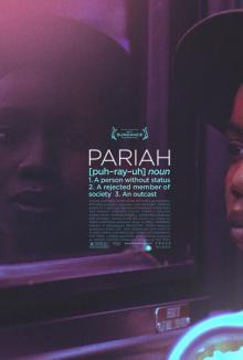 Films, June 17, 2019, 06/17/2019, Pariah (2011): Brooklyn Teenager Seeks Her Identity