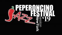 Concerts, May 21, 2019, 05/21/2019, Peperoncino Jazz Festival 2019