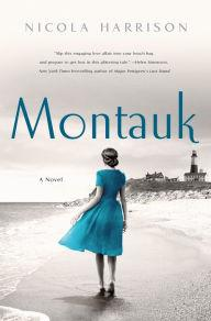 Author Readings, June 05, 2019, 06/05/2019, Montauk: Conflict in the Hamptons
