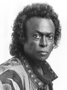 Discussions, May 22, 2019, 05/22/2019, Panel On The Legacy Of Miles Davis, Eight Time Grammy Winning Jazz Artist