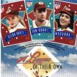 Films, June 04, 2019, 06/04/2019, A League of Their Own With Tom Hanks, Geena Davis, Lori Petty (1992): A Sports Comedy