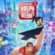 Films, June 22, 2019, 06/22/2019, Ralph Breaks the Internet (2018): Oscar Nominated Animation