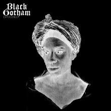 Tours, June 25, 2019, 06/25/2019, Black Gotham Experience Tour