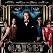 Films, July 27, 2019, 07/27/2019, The Great Gatsby With Leonardo DiCaprio (1974): Two Time Oscar Winning Drama Based On Scott Fitzgerald's Novel