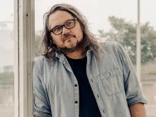 Concerts, July 26, 2019, 07/26/2019, Jeff Tweedy, Grammy-Winning Frontman for Wilco