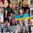 Parades, May 18, 2019, 05/18/2019, NY Comedy Music Fest Presents: Pop Up Parade