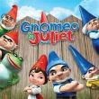 Films, June 05, 2019, 06/05/2019, Gnomeo & Juliet (2011): Animation Based Loosely On Shakespeare's Play
