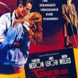 Films, June 27, 2019, 06/27/2019, Touch of Evil (1958): Story Of Murder, Kidnapping, Corruption By And With Orson Welles