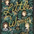 Book Clubs, June 04, 2019, 06/04/2019, Little Women: Alcott's Classic Novel