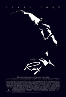 Films, December 12, 2019, 12/12/2019, Ray (2004): Two Time Oscar Winning Story Of Legendary Blues Musician