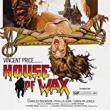 Films, June 25, 2019, 06/25/2019, House of Wax (1953): Museum Director's Revenge