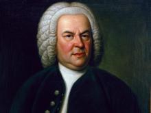 Concerts, February 23, 2020, 02/23/2020, Bach Vespers: BWV 56 Ich will den Kreuzstab gerne tragen